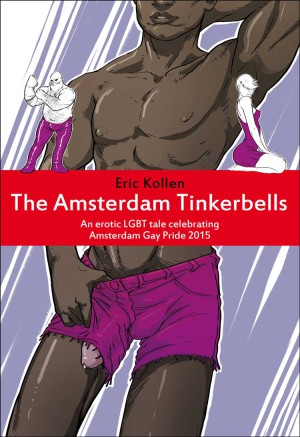 Cover_email-nieuwsbrief_The-Amsterdam-tinkerbells (2)