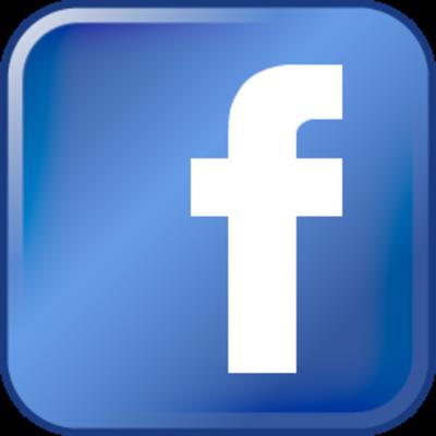 Volg Jongenssprookjes op Facebook
