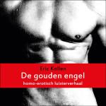Luisterboek-De-gouden-engel--WEBSITE